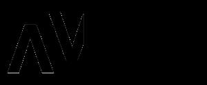 Avalon Creative Logo